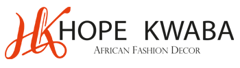 HOPE KWABA